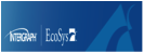 intergraph and ecosys